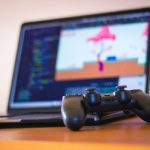 How You Can Factory Reset Ps4 Console Easily