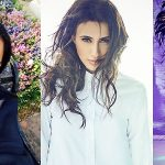 Top Female Models in India You Must Know