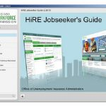 How to Access La Hire Login or Lwc Hire Login In 2021