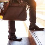 Man's Bag For Work: Essential Items Which Need To Be In Every Man's Office Bag