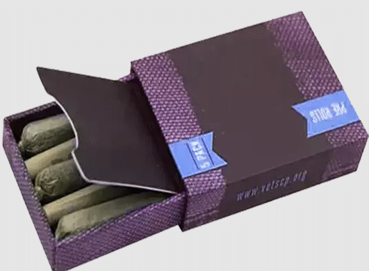 pre-roll-joints-
