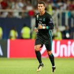 World's Richest Soccer Players, 2021, Record, Salary, Biography, Career, Weight and Wiki