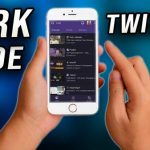 Twitch Dark Mode How To Enable or Disable Easily