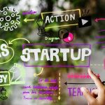 20 Reasons Why Startups Fail In Their First 3 Years
