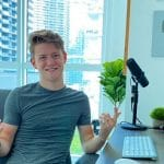 Passive Income From YouTube? Lessons From Caleb Boxx of Youtube Automation
