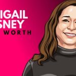 Abigail Disney Net Worth 2021, Record, Salary, Biography, Career, and Wiki