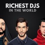 Alesso Net Worth 2021, Record, Salary, Biography, Career, and Wiki