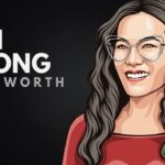 Ali Wong Net Worth (October 2021) Record, Salary, Biography, Career, and Wiki