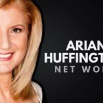 Arianna Huffington Net Worth (October 2021) Record, Salary, Biography, Career, and Wiki