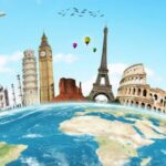 How to Choose the Best Tour Booking Software
