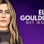 Ellie Goulding Net Worth 2021, Record, Salary, Biography, Weight and Wiki