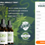 Essential Extract CBD {Updated 2021} : Reviews, Benefits, Cost & Buy !