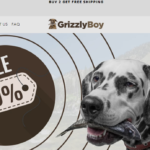 Grizzlyboy Reviews The pros from the Grizzlyboy Website