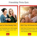 Icequiz .Com How can you share this quiz?