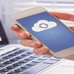 Immense Cloud Provider Offers Best Possible Prices