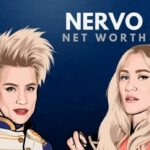 Nervo Net Worth 2021, Record, Salary, Biography, Career, Weight and Wiki