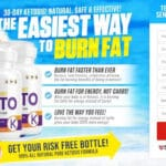 Rapid Boost Keto {Advanced Pill} – Get You Powerful Weight Loss Results?