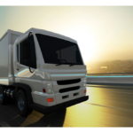 How To Get The Right IC Trucks For Your Business?