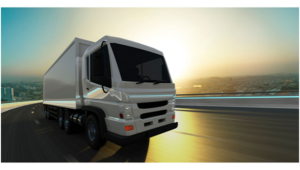Right IC Trucks For Your Business