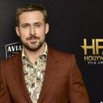 Ryan Gosling Net Worth (October 2021) Record, Salary, Biography, Career, and Wiki