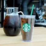 When Did Starbucks Introduce Cold Brew Read Here!