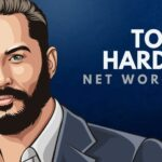 Tom Hardy Net Worth (Updated October 2021) Record, Salary, Biography, Career, and Wiki
