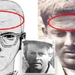 Why Is the Zodiac Killer Called That {Oct 2021} Read!