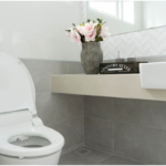 Buyer's guide: how to choose the right Water Closet in Abu Dhabi for your bathroom