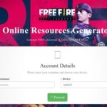 Moblegens Site Free Fire What is the MobleGends website?