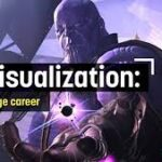 Why Previsualization is Important in Animated Videos?