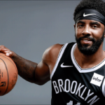 Kyrie Irving Net Worth 2021, Record, Salary, Biography, Career, and Wiki