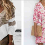 Leopone Clothing Reviews What Leopone has to offer?