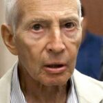 Robert Durst Net Worth 2021, Record, Salary, Biography, Career, and Wiki